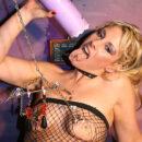 Crystal Lei BDSM Webcam Show